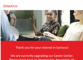 synovus.apply2jobs.com
