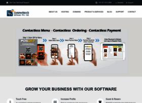 synowebtech.com