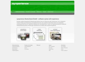 synperience.de