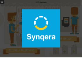 synqera.com