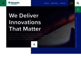 synrad.com
