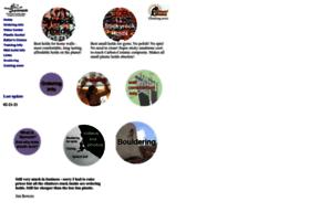 synrockholds.com
