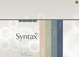 syntaxny.com