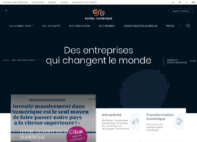 syntec-numerique.fr