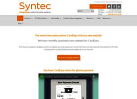 Syntec.co.uk