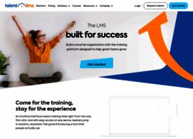 syntech.talentlms.com