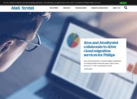 syntelinc.com