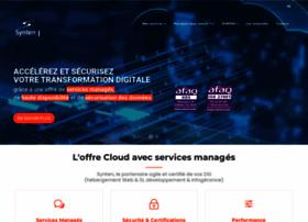synten.com