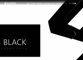 synter.com.br