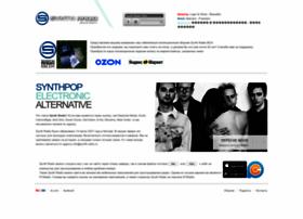 synth-radio.ru