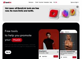 synthematik.net
