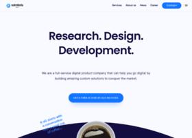synthesis-net.com