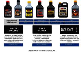 synthetic-motor-oilsite.com