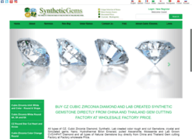 syntheticgems.org