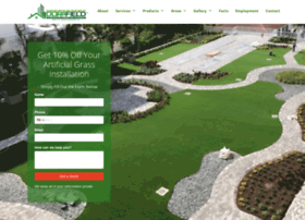 syntheticlawnsflorida.com