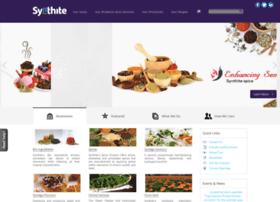 synthite.com