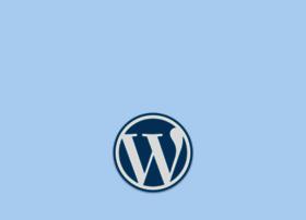 synthstuff.com