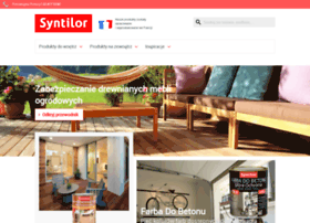 syntilor.pl