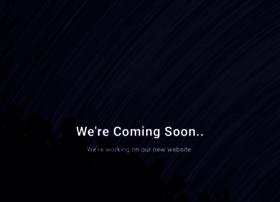syntonex.net