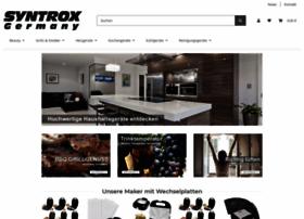 syntrox.de