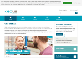 syntus.nl