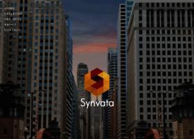 synvata.com