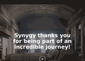 synygy.com