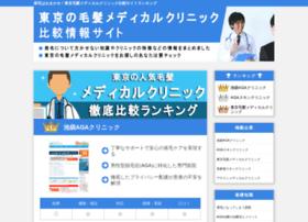 syokai.net