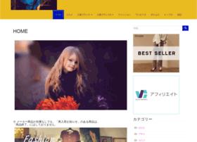 syokiku.com
