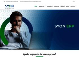 syon.com.br