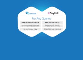 syonserver.com