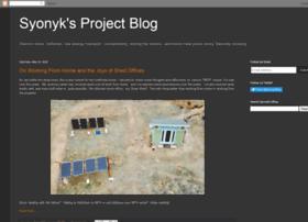 syonyk.blogspot.com