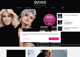 syoss.at