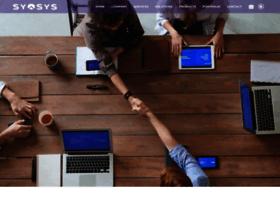 syosys.com