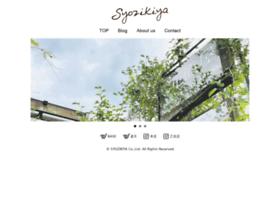 syozikiya.co.jp
