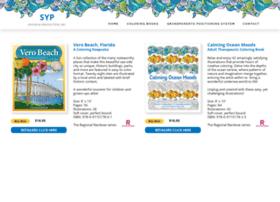 sypdesign.com