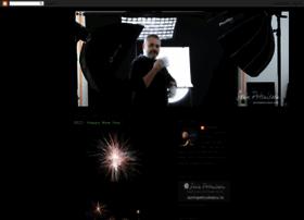 sypfoto.blogspot.com