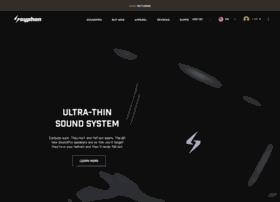 syphonsound.com