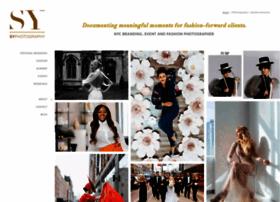 syphotography.com