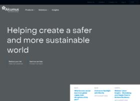 sypolcms.com