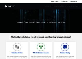 syptec.com