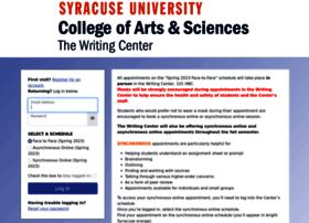 syr.mywconline.com
