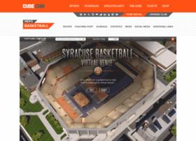 syracusebasketball.io-media.com
