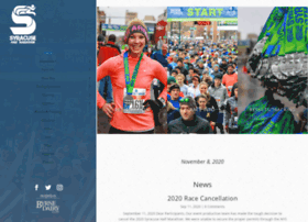 syracusehalf.com