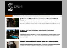 syremi.fr