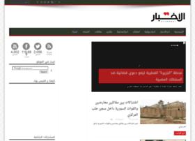 syria-1news.blogspot.com