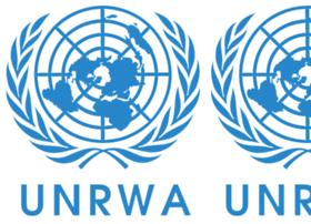 syria.unrwa.org