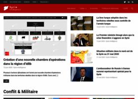 syriaintel.com