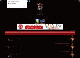 syrian-ea.syriaforums.net