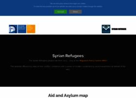 syrianrefugees.eu